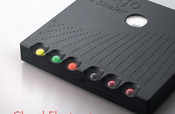 chord M Scaler-net.indd
