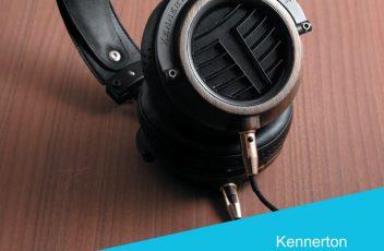 kennerton-thror-net.indd